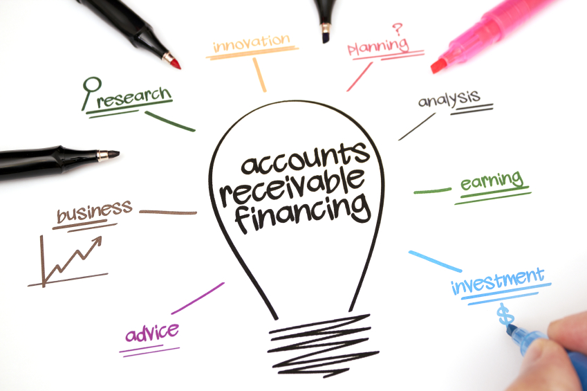 account receivable