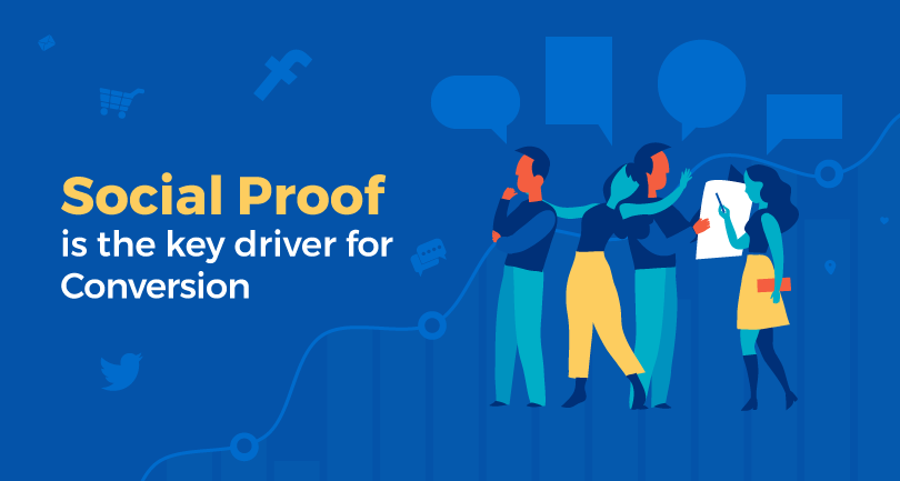 Social-proof-is-the-key-driver