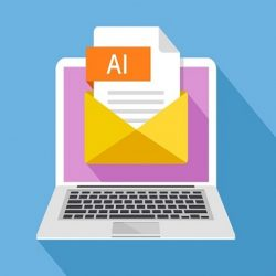 AI-in-email