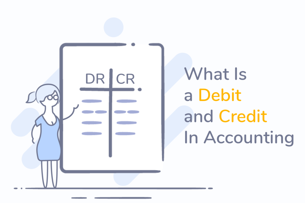 Debit-Credit-in-accounting