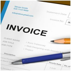 invoice generator software