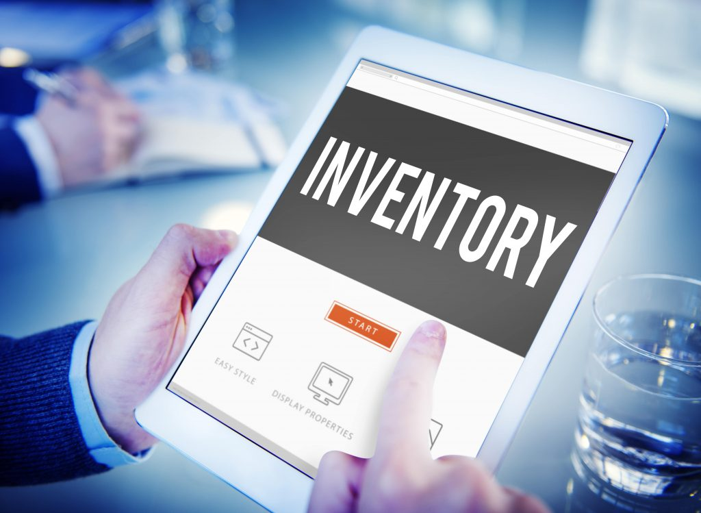 Best Real-time Inventory Management Software