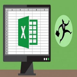 Move from excel to inventory software
