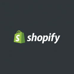 inventory apps for shopify owners
