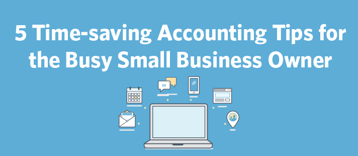 accounting-tips