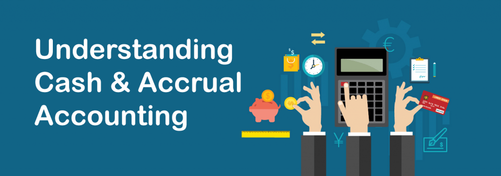 cash-and-accrual-basis-accounting
