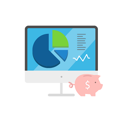 erp-accounting-difference
