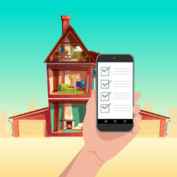home inventory apps review