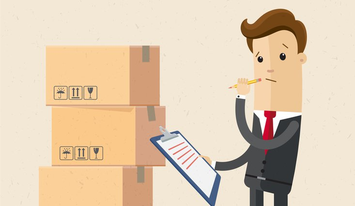 Fix the Slow Inventory Turnover