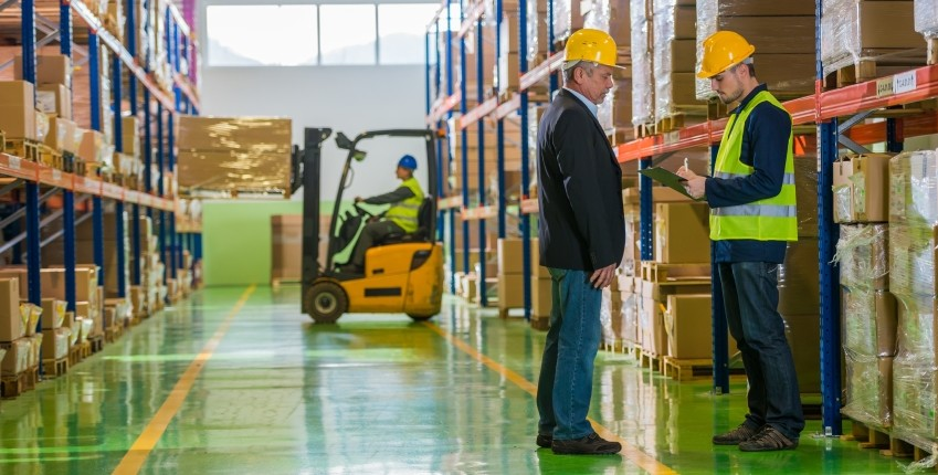 stop inventory theft