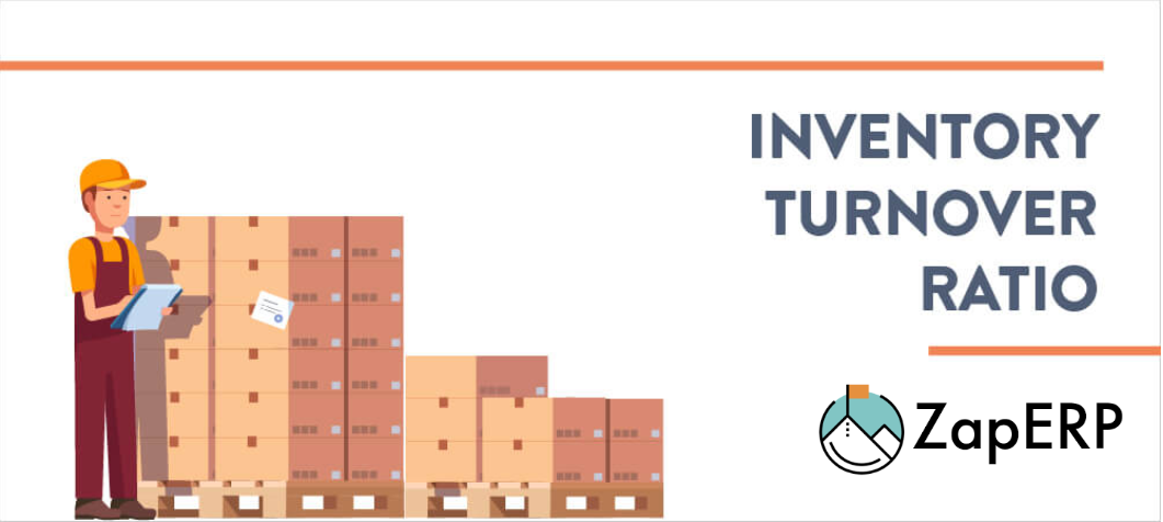 what-is-inventory-turn-over-ratio