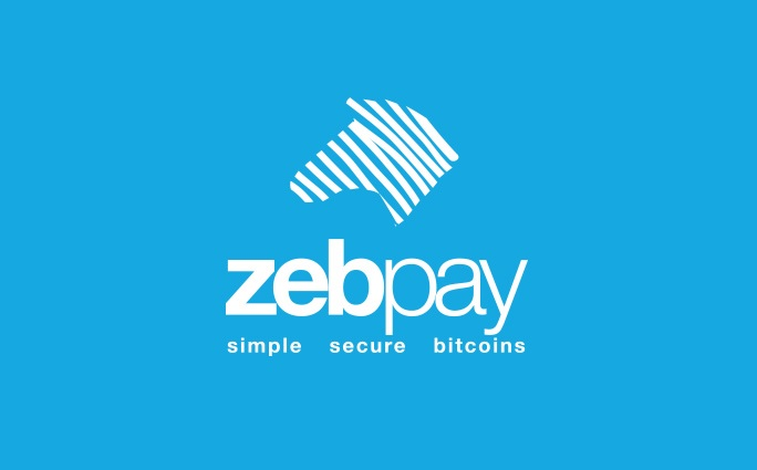 zebpay_failure