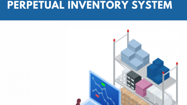 Disadvantages of Perpetual Inventory System