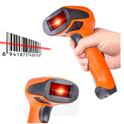 successful barcode implementation