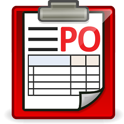 purchase order blog