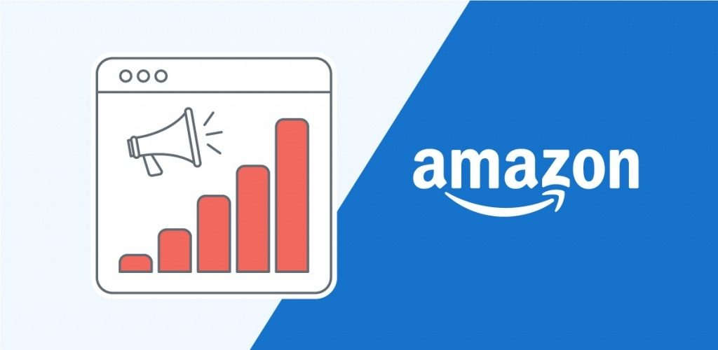 Amazon marketing strategies