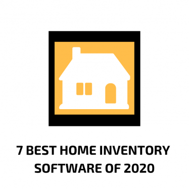 7 Best Home Inventory Software 2020