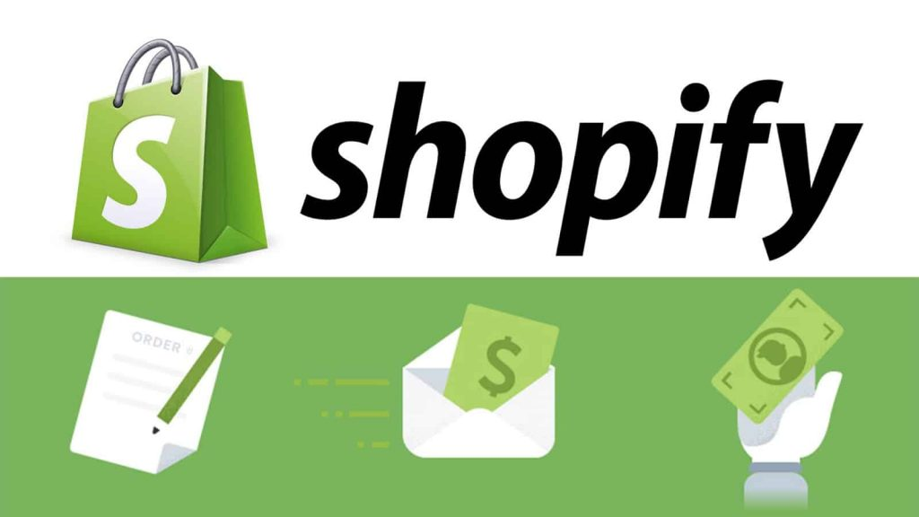 boost your Shopify conversions