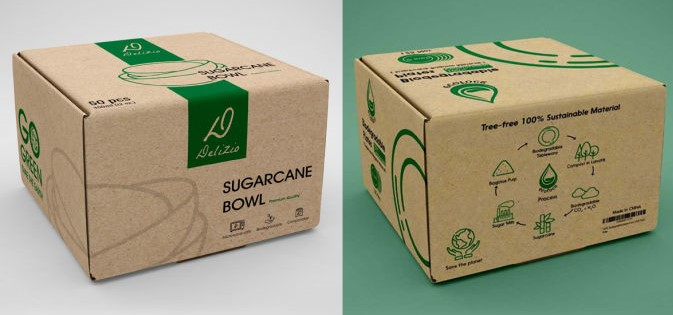 eco-friendly_packaging_ideas