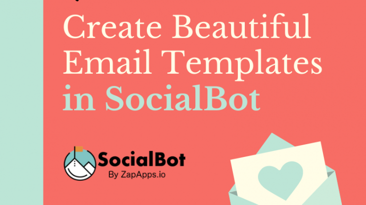 How to Create Beautiful Email Templates in SocialBot (2)
