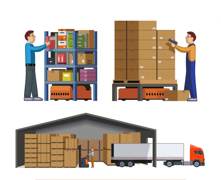 optimize the inventory management system