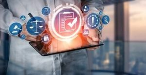 9 Best Business Management Software In 2021